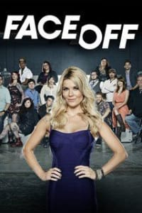 Face Off - Season 10 | Bmovies