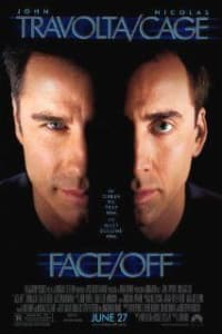 Face/Off | Bmovies