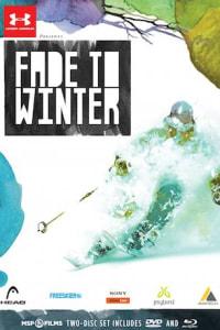Fade To Winter | Bmovies