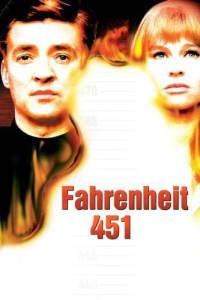 Fahrenheit 451 | Bmovies