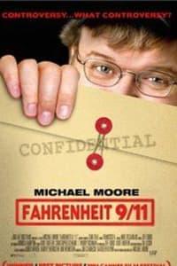 Fahrenheit 9/11   Bmovies