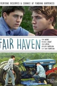 Fair Haven | Watch Movies Online