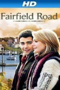 Fairfield Road | Bmovies