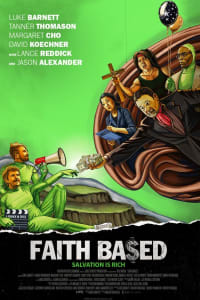 Faith Based | Watch Movies Online