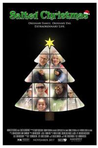 Faith Filled Christmas | Bmovies