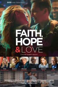 Faith, Hope & Love | Bmovies