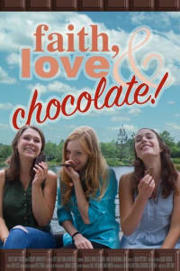 Faith Love and Chocolate | Bmovies