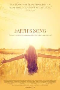 Faiths Song | Bmovies