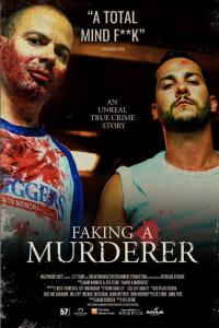 Faking A Murderer | Bmovies