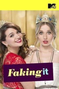 Faking It - Season 1 | Bmovies