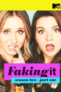Faking It - Season 2 | Bmovies
