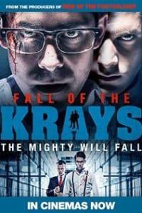 Fall of the Krays | Bmovies