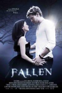 Fallen | Watch Movies Online