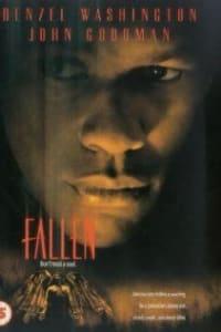 Fallen | Bmovies