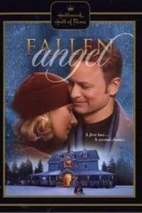 Fallen Angel | Bmovies