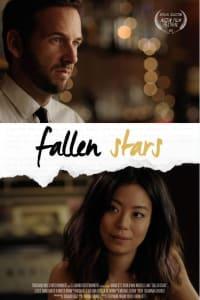 Fallen Stars | Bmovies