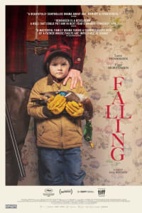 Falling | Watch Movies Online