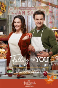 Falling For You | Bmovies