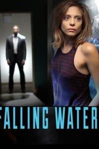 Falling Water - Season 1 | Bmovies