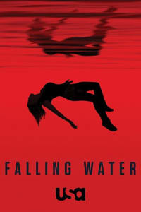 Falling Water - Season 2   Bmovies