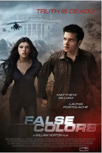False Colors | Bmovies