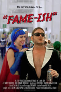 Fame-ish | Watch Movies Online