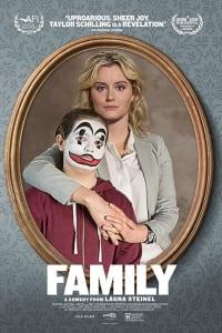 Family | Bmovies
