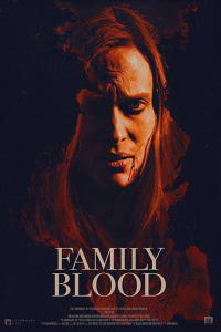 Family Blood | Bmovies