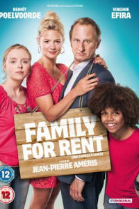 Family For Rent | Bmovies