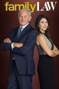 Family Law - Season 1 | Watch Movies Online