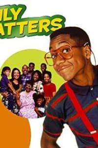 Family Matters - Season 5 | Bmovies