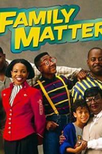 Family Matters - Season 6 | Bmovies