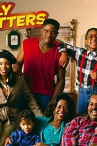 Family Matters - Season 8 | Bmovies