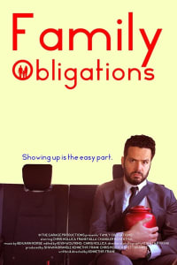 Family Obligations | Watch Movies Online