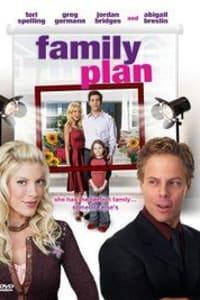 Family Plan | Bmovies