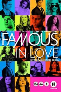 Famous in Love - Season 2   Bmovies
