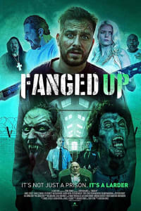Fanged Up | Watch Movies Online