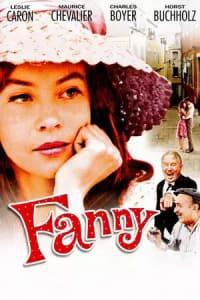 Fanny   Bmovies