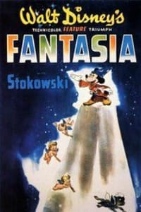Fantasia   Bmovies
