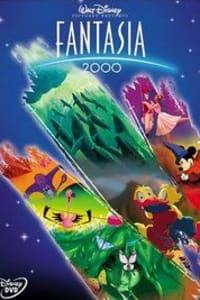 Fantasia 2000 | Bmovies
