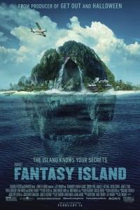 Fantasy Island | Bmovies