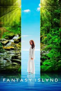 Fantasy Island - Season 1 | Bmovies