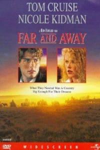 Far and Away | Bmovies