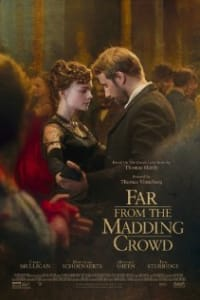 Far From The Madding Crowd | Bmovies