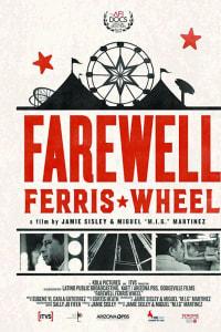 Farewell Ferris Wheel | Bmovies