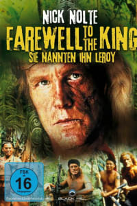 Farewell to the King | Bmovies