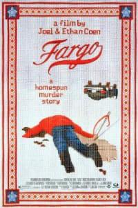 Fargo 1996 | Bmovies