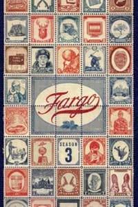 Fargo - Season 03 | Bmovies