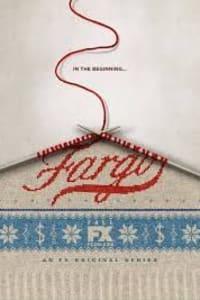 Fargo - Season 1 | Bmovies