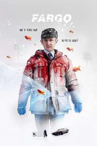 Fargo - Season 2 | Bmovies